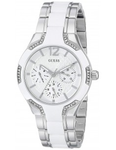Chic Time | Guess W0556L1 women's watch  | Buy at best price