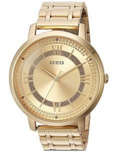 Chic Time | Montre Femme Guess Montauk U0933L2  | Prix : 189,00€