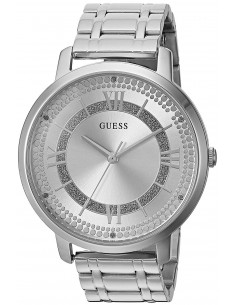 Chic Time | Guess U0933L1 women's watch  | Buy at best price