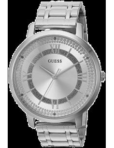 Chic Time | Montre Femme Guess Montauk U0933L1  | Prix : 299,00€