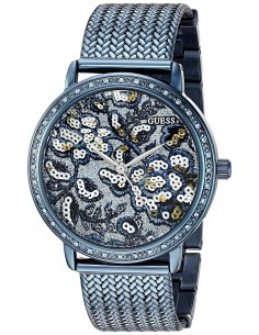 Chic Time | Guess W0822L3 women's watch  | Buy at best price