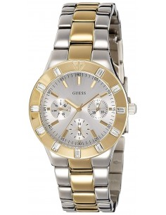 Chic Time | Guess W14551L2 women's watch  | Buy at best price