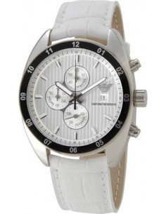 Chic Time | Emporio Armani Sportivo AR5915 men's watch  | Buy at best price