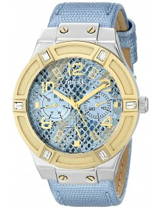 Chic Time | Guess W0289L2 women's watch  | Buy at best price