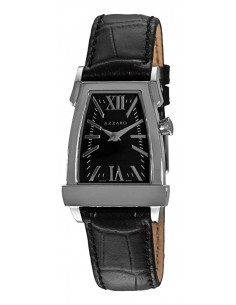 Chic Time | Montre Femme Azzaro AZ2146.12BB.000 Noir  | Prix : 89,70€