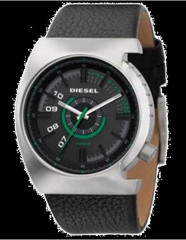 Chic Time | Montre Diesel Homme DZ1287  | Prix : 119,90€