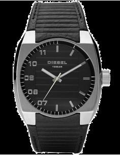 Chic Time   Montre Diesel Unisexe DZ1393    Prix : 104,90€
