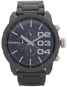 Chic Time   Montre Homme Diesel DZ4269    Prix : 194,00€