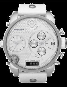 Chic Time | Diesel DZ7194 men's watch  | Buy at best price