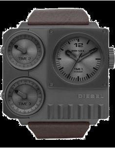 Chic Time | Montre Homme Diesel Super Bad Ass DZ7249  | Prix : 246,90€