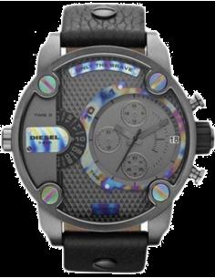Chic Time | Diesel DZ7270 men's watch  | Buy at best price