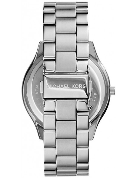 Chic Time | Michael Kors MK3178 women's watch  | Buy at best price