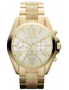 Chic Time | Michael Kors MK5722 women's watch  | Buy at best price