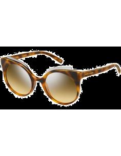a315b8850bd42a Chic Time   Lunettes de soleil femme Marc Jacobs Marc105 S N36 Ecaille    Prix