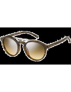 Chic Time   Lunettes de soleil Marc Jacobs MARC 107 S N9P Ecaille   Prix f87839c0d144