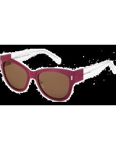 Chic Time | Lunettes de soleil femme Marc Jacobs MMJ467/S B22 Rose  | Prix : 93,00€
