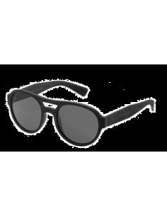 Chic Time | Lunettes de soleil Marc jacobs MMJ481/S DL5 Noir  | Prix : 77,40€