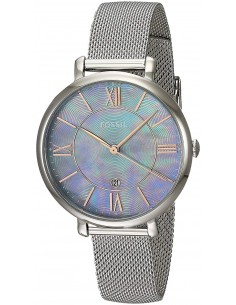 Chic Time   Fossil ES4322 women's watch    Buy at best price