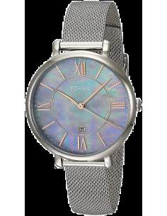 Chic Time | Montre Femme Fossil Jacqueline ES4322  | Prix : 194,65€