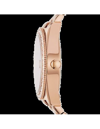 Chic Time | Montre Femme Fossil Scarlette ES4318  | Prix : 169,15€