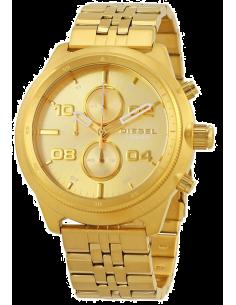 Chic Time | Diesel DZ4441 men's watch  | Buy at best price