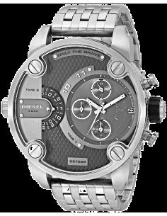Chic Time | Diesel DZ7259 men's watch  | Buy at best price