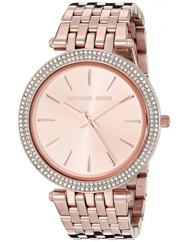 Chic Time | Michael Kors MK3192 women's watch  | Buy at best price
