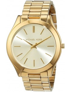 Chic Time | Michael Kors MK3179 women's watch  | Buy at best price