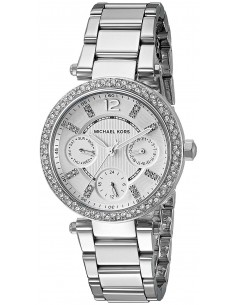 Chic Time | Michael Kors MK5615 women's watch  | Buy at best price