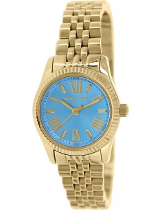 Chic Time | Montre Femme Michael Kors Lexington MK3271 Or  | Prix : 99,50 €