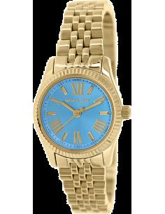 Chic Time | Montre Femme Michael Kors Lexington MK3271 Or  | Prix : 99,50€