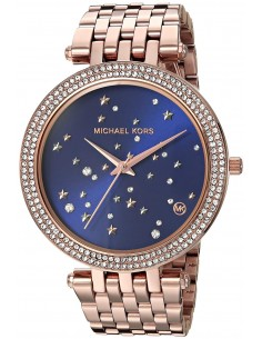 Chic Time | Michael Kors MK3728 women's watch  | Buy at best price