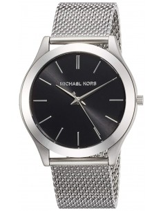 Chic Time | Michael Kors MK8606 men's watch  | Buy at best price