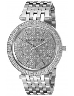 Chic Time | Michael Kors MK3779 women's watch  | Buy at best price