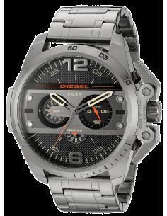 Chic Time | Diesel DZ4363 men's watch  | Buy at best price