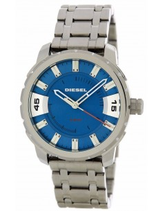 Chic Time | Diesel DZ1723 men's watch  | Buy at best price