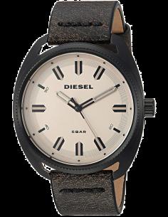 Chic Time | Diesel Diesel DZ1836 Brun  | Prix : 124,50€