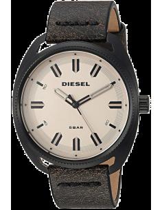 Chic Time | Diesel Diesel DZ1836 Brun  | Prix : 149,40€