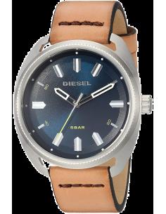 Chic Time | Diesel DZ1834 men's watch  | Buy at best price