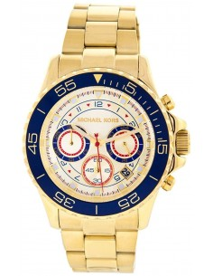 Chic Time | Michael Kors MK5792 men's watch  | Buy at best price