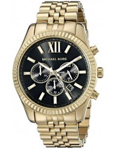 Chic Time | Michael Kors MK8286 men's watch  | Buy at best price
