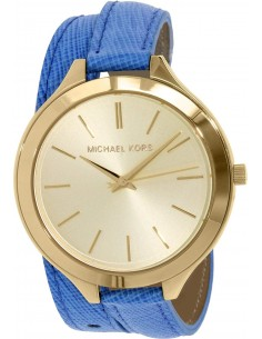 Chic Time | Michael Kors MK2286 women's watch  | Buy at best price
