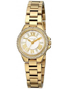 Chic Time | Michael Kors MK3252 women's watch  | Buy at best price