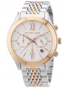 Chic Time | Michael Kors MK5763 women's watch  | Buy at best price