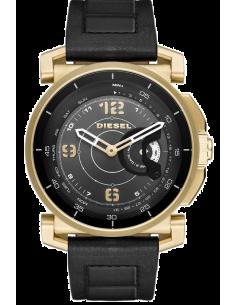 Chic Time | Montre Homme Diesel DZT1004  | Prix : 211,65€