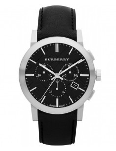 Chic Time | Burberry BU9356 Unisex watch  | Buy at best price