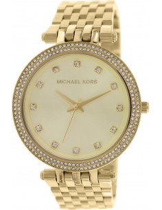 Chic Time | Michael Kors MK3216 women's watch  | Buy at best price
