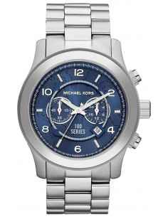 Chic Time | Michael Kors MK8314 Unisex watch  | Buy at best price
