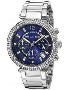 Chic Time | Michael Kors MK6117 women's watch  | Buy at best price