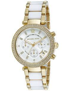 Chic Time | Michael Kors MK6119 women's watch  | Buy at best price